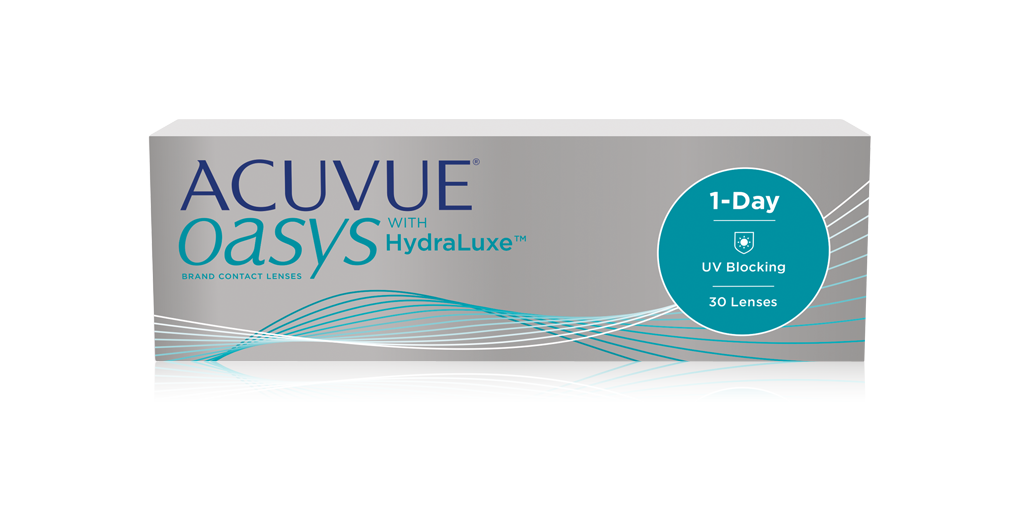 acuvue-oasys-1-day-front.png